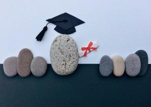 graduation-1449488_1920