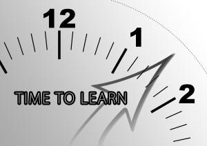 learn-415341_1920