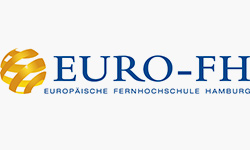 Euro FH Logo