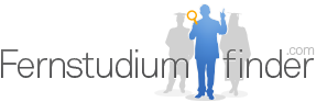 Fernstudium finder - logo