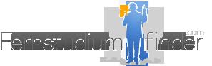 Fernstudium finder - logo