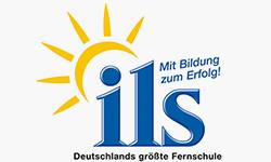 ILS Institut für Lernsysteme Logo