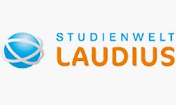 studienwelt laudius logo